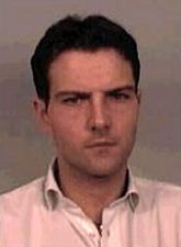 Кервиел отказва да бъде изкупителна жертва за загубите на SocGen