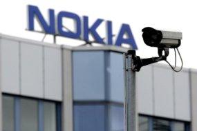 Германия иска 41 млн. евро от Nokia заради местене на завод в Румъния