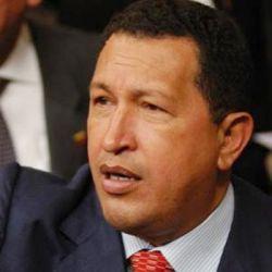 Чавес плаши САЩ с петролен бойкот