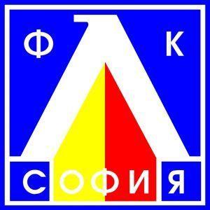 Левски се измъчи за 2:1 срещу Черноморец