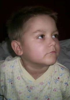 Американец дари $100 000 за операция на българче