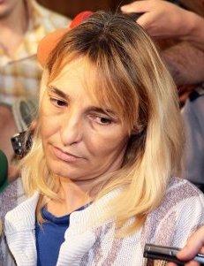 14 години затвор за пияната шофьорка, обезглавила трима младежи