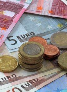 Еврото над 1,50 долара за първи път в историята си