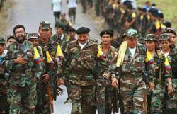 За война ли се готвят в Южна Америка?