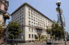 Близо 893 млн. лв. е бюджетът на Столична община за 2008 г.