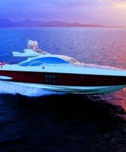 Двама българи си поръчаха яхти за по 4 милиона евро