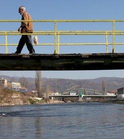 Косово е независимо. Какво още чакаме?*