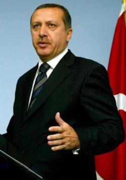 Турция атакува ПКК с инвестиции