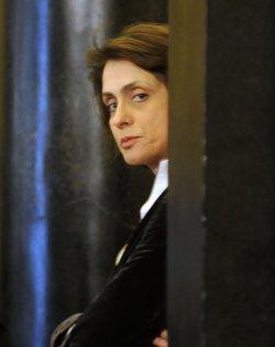 Иракски дипломат удари Надежда Михайлова