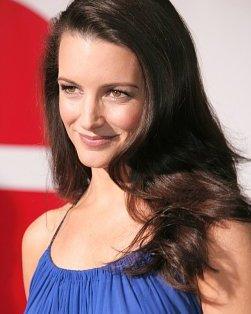 Новое видео с русскими актрисами, звездами