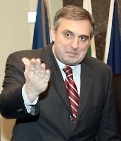 Б 92: Три съседни страни признават Косово