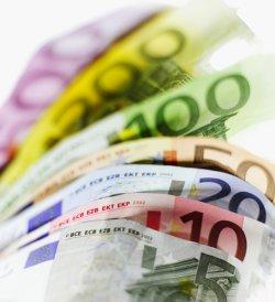 Дължим 5 млрд. евро