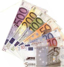 Европейските фондове – първа грижа на правителството