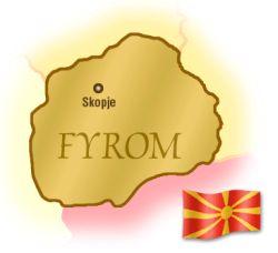 Македония кляка за името?