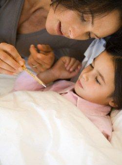 Терапия с приказки помага на болни деца