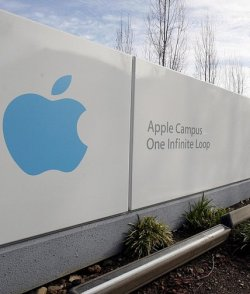 Apple – най-влиятелната марка