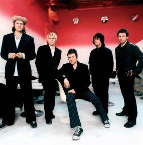 Duran Duran подготвят проект с Марк Ронсън и Arctic Monkeys