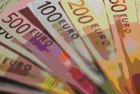 Еврото отново счупи рекорда