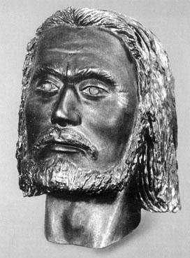 Цар Калоян - с великански ръст и кръвна група В