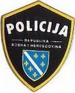 Босна отново по пътя към Европа