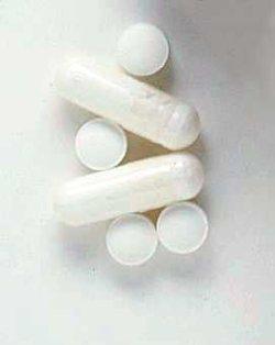Чист цинк vs настинка