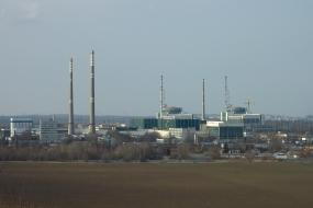 ЕК потвърди – преговаряме за повече компенсации за АЕЦ Козлодуй