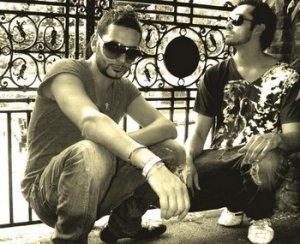Брит-италиански пичове ще летят по Великденски в София