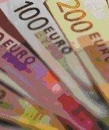 Procter&Gamble инвестира 50 млн. евро в завод за козметика в Румъния