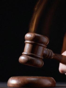 Крадци на кабели осъдени ден след кражбата