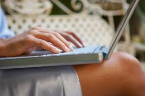 Блогърите в света вече са над 180 млн.