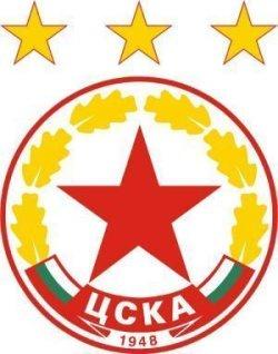 5 май 2008: ЦСКА на 60 години