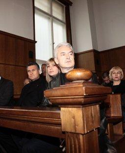 """""""Атака"""" атакува съда, съдят Волен и Капка за инцидента на """"Тракия"""""""