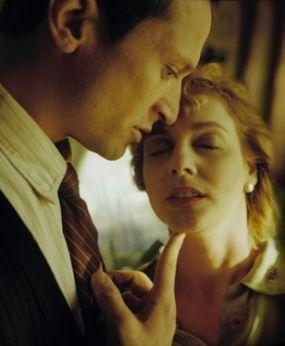 Снимат филм за френската любов в Лом