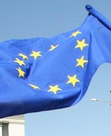 Еврокомисар: България страда от свръхвисока инфлация