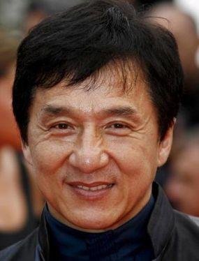 Холивуд подготвя филм за земетресението в Китай