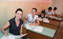 Повече места, отколкото кандидати за училищата в Пловдив