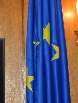 Братя Галеви пред BBC: Свързани сме с национална сигурност