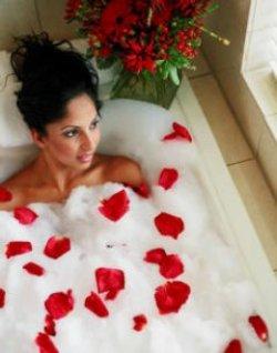 10 начина за борба със сексуалната скука. Част II