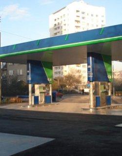 ДКЕВР вдига газта с 5%, вместо исканите 20 на сто
