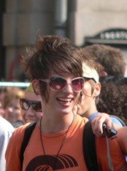Толерантността към гейовете в България- кота нула