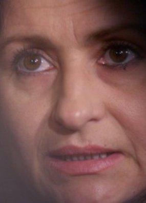 Етем отсече: Медиите са виновни за драмата около Челопечене