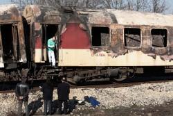 Нови проверки на влака София-Кардам