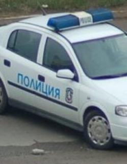 Дирят отвлечената Камелия във вилна зона край София?