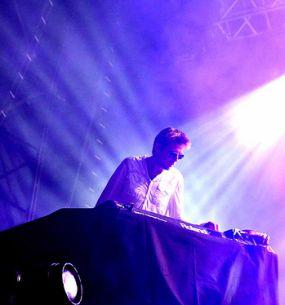 Бургас, морето и неговият нов музикален фестивал