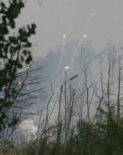 Челопеченският взрив сбира КСНС