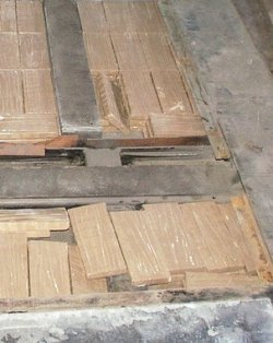 20 кг хероин задържан в Свиленград