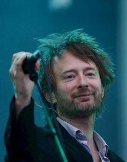 Кой ще стане албум Mercury Prize 2008?