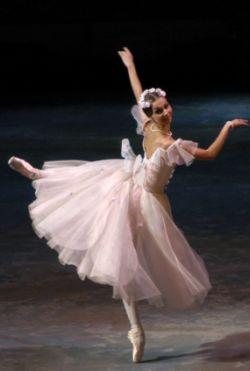 Балетни виртуози с невиждан спектакъл у нас
