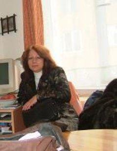 """ГЕРБ отлюспи кмета на столичния район """"Илинден"""""""