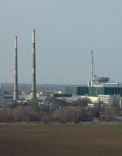 АЕЦ Козлодуй потвърди, че използва свежо ядрено гориво